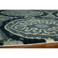Teacher Rugs Nebraska Furniture Mart