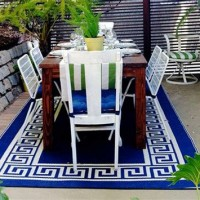 Athens Rugs Cyrville