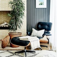 Living room aachen hofgarten bryont rugs and livings Lorna jane active living room melbourne